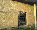 fasade