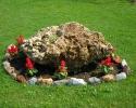 dekorativni kamen za dvoriste