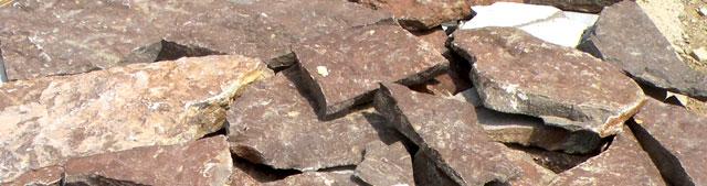 baski-kamen