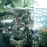 prirodni-kamen-cesme