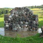 prirodni-kamen-cesme1