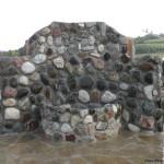prirodni-kamen-cesme2