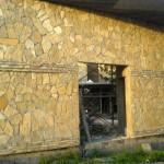 prirodni-kamen-fasade4
