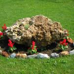 prirodni-kamen-fontane1