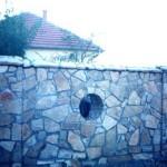 prirodni-kamen-ograde