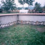prirodni-kamen-ograde1
