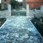prirodni-kamen-ograde2