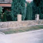 prirodni-kamen-ograde3