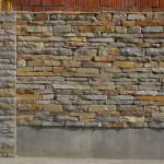 prirodni-kamen-ograde4