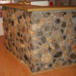 prirodni-kamen-sankovi1