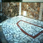prirodni-kamen-staze