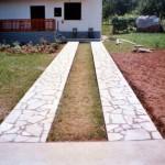 prirodni-kamen-staze1