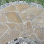 prirodni-kamen-staze3