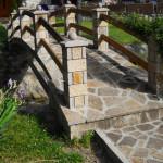prirodni-kamen-staze4