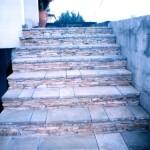 prirodni-kamen-stepenice