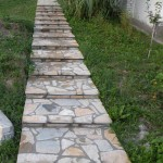 prirodni-kamen-stepenice1