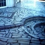 prirodni-kamen-stepenice3