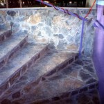 prirodni-kamen-stepenice4