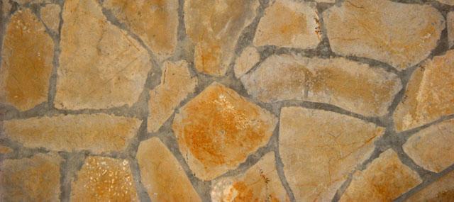 struganicki-kamen